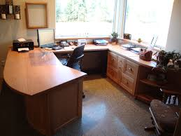 amazing home office desk custom office desk designs amazing home offices