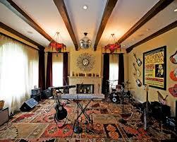 Recording Studio Design Ideas music studio design pictures remodel decor and ideas page 7