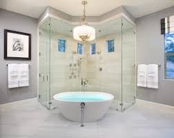 bathroom shower tile design color combinations:  is an excitingly wide selection of colors in tile guaranteeing that you will find just the right colors and color combinations for your bathroom space