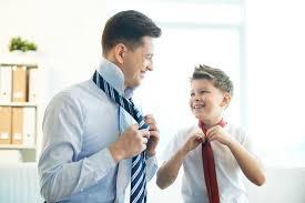 Resultado de imagem para imagens de pais e filhos