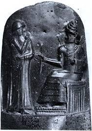 stele law code of hammurabi aha hammurabi stele