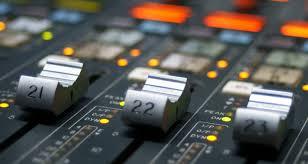 radio phone interview millbank media radio phone interview