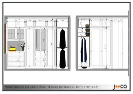 master bedroom measurements stunning closet layout design photo album home decoration ideas with wardrobe layout designs calegion wardrobe