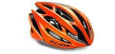 Road / <b>Mountain Bike Helmets</b>