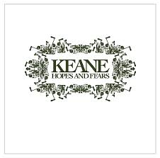 <b>Keane</b>: <b>Hopes</b> and Fears - Music on Google Play