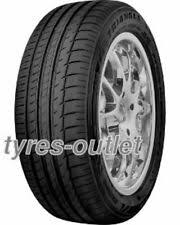 <b>Triangle</b> Summer Tyres for sale | eBay