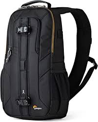 <b>Lowepro</b> LP36899-PWW, <b>250</b> AW <b>Slingshot Edge</b> Case for: Amazon ...