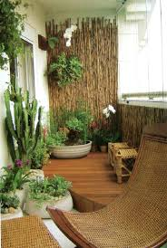 53 mindblowingly beautiful balcony decorating ideas to start right away homestheticsnet decor ideas balcony design furniture