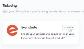 Eventbrite - Gift Up! Help Desk