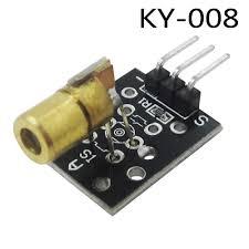 1PCS/LOT <b>HC SR501 HCSR501 SR501</b> human infrared sensor ...