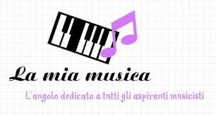 AMO LA BELLA MUSICA