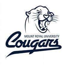 Image result for mru hockey