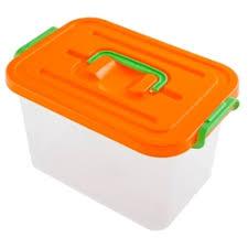<b>Корзины</b>, коробки и контейнеры — <b>купить</b> на Яндекс.Маркете
