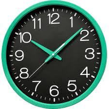 Купить Наручные <b>часы</b> оптом <b>Спецназ C1000100</b>-<b>OS10</b> ...