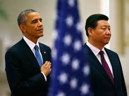 "Résultat de recherche d'images pour ""china, chinese new strategic nuclear arms, china nuclear power, 2015, 2016"""