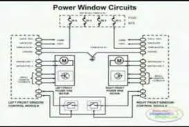 freightliner columbia wiring diagram images power window wiring diagram 1