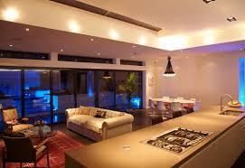 home lighting interior design lighting ideas