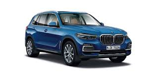 <b>BMW X5</b> Price - Images, Colours & Reviews - CarWale