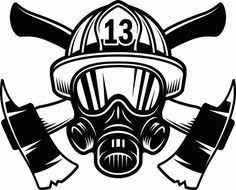 Пожарный: лучшие изображения (16) в 2019 г.   Пожарный ...