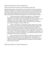 marketing mix essay essay marketing mix of adidas