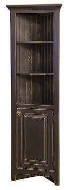 Corner Cabinet Dining Room Hutch 1000 Ideas About Hutch Furniture On Pinterest Corner Hutch