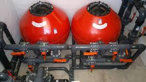 Resultado de imagen para cloradores industriales  de agua potable