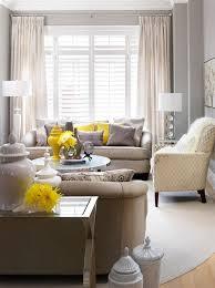 beige living room ideas 26 black beige living room