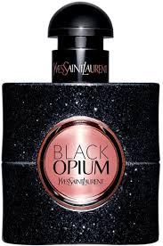 <b>Yves Saint Laurent Black</b> Opium Eau de Parfum | Ulta Beauty