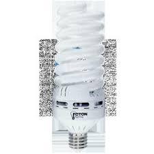 <b>Лампа Falcon Eyes</b> E27 250Вт — купить по выгодной цене на ...