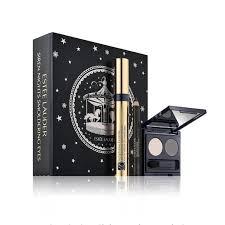Estee Lauder Makeup | New <b>Este Lauder Siren Nights</b> Smoldering ...
