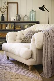 this winter has me longing for a cozy spot to snuggle up and read a good bedroompicturesque comfortable desk chairs enjoy work