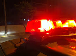 Resultado de imagem para policia