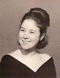 """Susan Sandler ('66 - of NY)"""": - Susan-Sandler-66"""