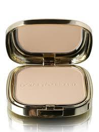 Dolce & Gabbana <b>пудра</b>, <b>3</b> soft blush, 15 г (530939). Цена: 4 450 руб.