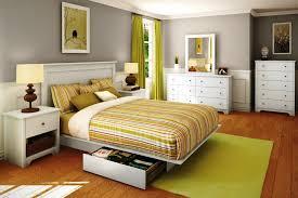 get full bedroom sets in apartment image of kids for girls ideas for kids rooms kids bedroom sets e2 80