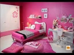 barbie furniture bedroom barbie bedroom furniture