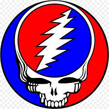 <b>Grateful Dead</b> Albums Ranked and Reviewed <b>Best</b> to Worst - Rate ...