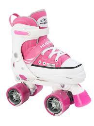 Раздвижные <b>ролики Roller</b> Skate <b>HUDORA</b> 4231392 в интернет ...