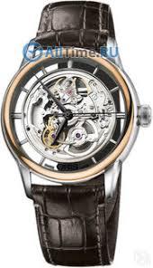 <b>Мужские</b> наручные <b>часы</b> бренд <b>Oris</b> в Тюмени