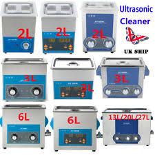 <b>ultrasonic cleaning bath</b> products for sale | eBay