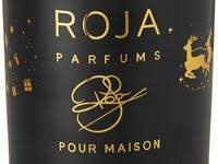 17 Best <b>Roja Parfums</b> images in 2020