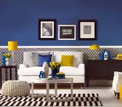 blue color living room blue color living room decorating ideas for living room walls room remodelling blue living room ideas