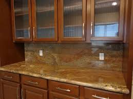 Granite Kitchen Counter Top Granite Kitchen Countertops Az Granite Kitchen Counters Phoenix