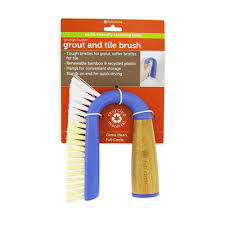 Full Circle <b>Grunge Buster Grout</b> And Tile Brush - 1 Ea - Buy Online in ...
