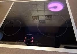 <b>Индукционная варочная панель Bosch</b>: ТОП-8 рейтинг и обзор ...