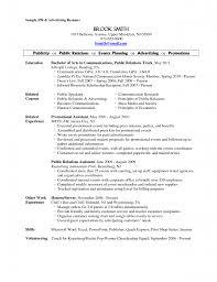 waitress resume skills samples resume for job waitress responsibilities resume samples