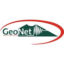 GeoNet: Home