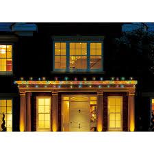 holiday time christmas lights walmart com 450 count led multi colored mini ikea bedroom bedroom lighting ideas christmas lights ikea