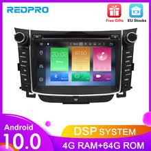 Отзывы на <b>Hyundai</b> I30 <b>Навигатор</b>. Онлайн-шопинг и отзывы на ...