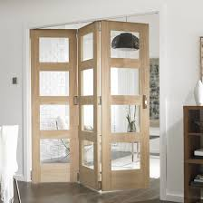 Light Oak Living Room Furniture Awesome Translucent Glass Folding Permanent Room Dividers With